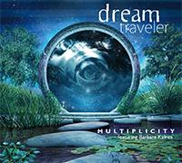 Purchase Dream Traveler