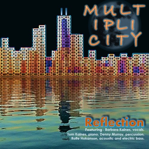 Multiplicity_CD_Final_Front_Cover
