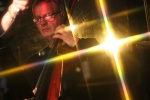 Gary in crosslights IMG_0514.JPG