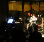 Multiplicity performng at Red Kiva in Chicago.jpg